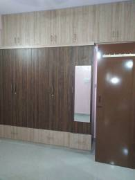 1294 sqft, 2 bhk Apartment in Prestige Misty Waters Hebbal, Bangalore at Rs. 31000