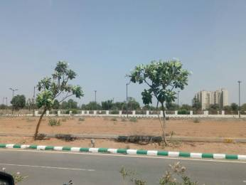 900 sqft, Plot in Manglam Grand City Jaipur Ajmer Expressway, Jaipur at Rs. 18.5000 Lacs
