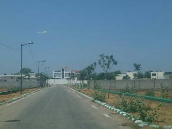 1368 sqft, Plot in Builder Manglam Shree Krishna Van Bhankrota, Jaipur at Rs. 24.1680 Lacs
