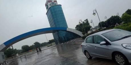 900 sqft, Plot in Shyamashish Shyam Sarovar Thikariya, Jaipur at Rs. 14.7500 Lacs