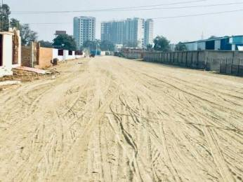 1000 sqft, Plot in Builder Vatika Greens 2 Lucknow Kanpur Highway, Lucknow at Rs. 12.0000 Lacs