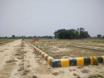 1000 sqft, Plot in Builder Project Sitapur Road, Lucknow at Rs. 7.9900 Lacs