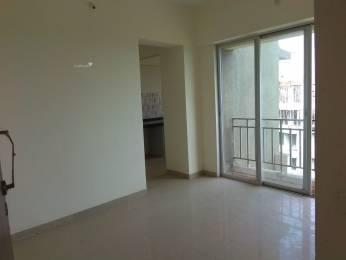665 sqft, 1 bhk Apartment in Mahajan Gokuldham Complex Badlapur East, Mumbai at Rs. 22.0000 Lacs