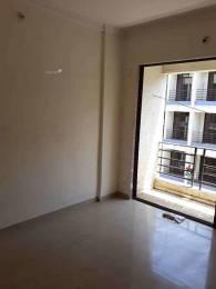 750 sqft, 1 bhk Apartment in Builder Precious Building katrap Badlapur East, Mumbai at Rs. 4000