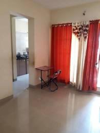 650 sqft, 1 bhk Apartment in Builder dECENT society Badlapur East, Mumbai at Rs. 4000