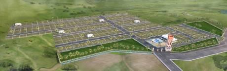 1200 sqft, Plot in Adventz Zuari Park View Bannimantap, Mysore at Rs. 17.4000 Lacs