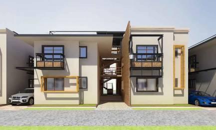 750 sqft, 2 bhk Apartment in Adventz Brindavan Serenity Hulikere, Mysore at Rs. 34.0000 Lacs