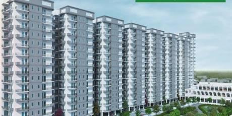 475 sqft, 1 bhk Apartment in Signature Solera 2 Sector 107, Gurgaon at Rs. 13.6869 Lacs