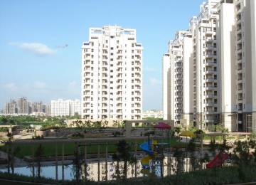 2061 sqft, 3 bhk Apartment in Orchid Petals Sector 49, Gurgaon at Rs. 1.6500 Cr