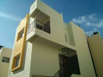 1800 sqft, 3 bhk BuilderFloor in Builder BDA gottigere JP Nagar Phase 9, Bangalore at Rs. 19000