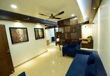1510 sqft, 3 bhk Apartment in Platinum Amaltas Panchyawala, Jaipur at Rs. 55.0000 Lacs