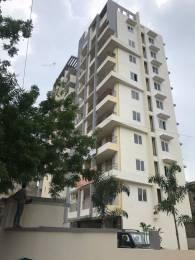 1200 sqft, 2 bhk Apartment in Upasna Casablanca Shyam Nagar, Jaipur at Rs. 65.0000 Lacs