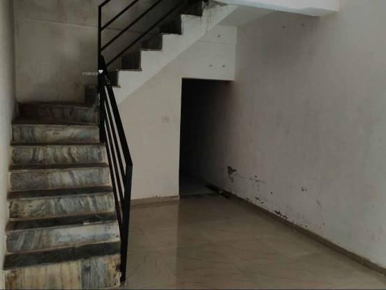 678 sqft, 2 bhk Villa in Builder Takshshila Duplex Lambhvel Road, Anand at Rs. 21.0000 Lacs