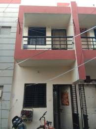 678 sqft, 2 bhk Villa in Builder Takshshila Duplex Lambhvel Road, Anand at Rs. 21.0000 Lacs