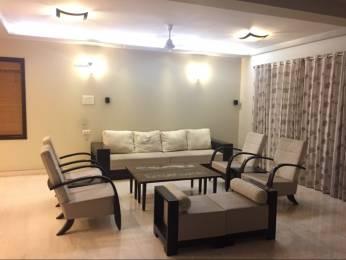 3000 sqft, 4 bhk Apartment in Bhosale Construction Mystiqa Shivaji Nagar, Pune at Rs. 1.5000 Lacs