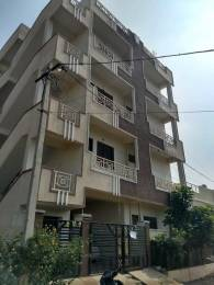 700 sqft, 2 bhk BuilderFloor in Builder Project Boduppal, Hyderabad at Rs. 6500