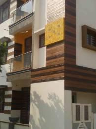 550 sqft, 1 bhk BuilderFloor in Builder Project Thanisandra Main Road, Bangalore at Rs. 12000