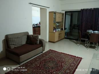 1500 sqft, 3 bhk Apartment in Rachana Sayantara Phase 2 Civil Lines, Nagpur at Rs. 75.0000 Lacs