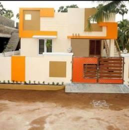 600 sqft, 1 bhk Villa in Builder singai prakash nagar SH 113, Chennai at Rs. 21.0000 Lacs