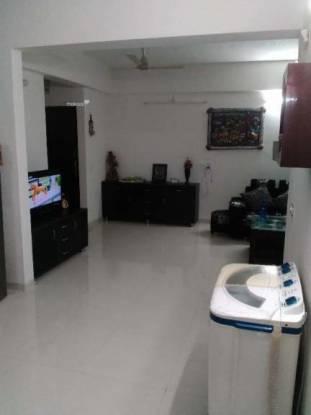1550 sqft, 2 bhk Apartment in Builder siddhi darshan Satellite, Ahmedabad at Rs. 20000