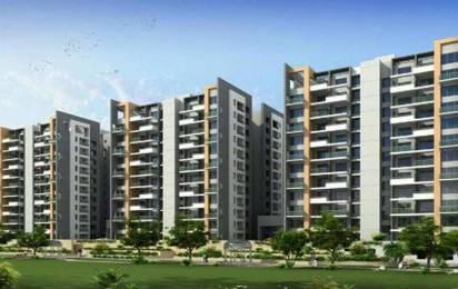 2000 sqft, 3 bhk Apartment in Builder Project Phursungi, Pune at Rs. 1.1500 Cr