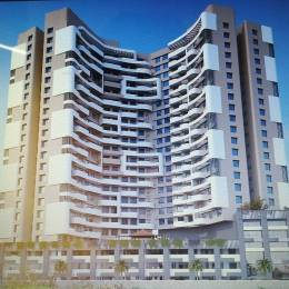 1194 sqft, 2 bhk BuilderFloor in Royal Velstand Phase 2 Kharadi, Pune at Rs. 88.0000 Lacs