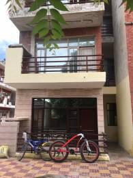 1150 sqft, 2 bhk BuilderFloor in Builder Project Sector 127 Mohali, Mohali at Rs. 20.0000 Lacs