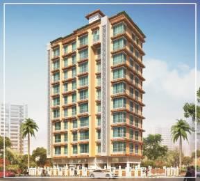 592 sqft, 1 bhk Apartment in Mohid Swiz Heights Andheri West, Mumbai at Rs. 1.2500 Cr
