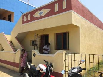1020 sqft, 2 bhk IndependentHouse in Builder Project Perumanttunallur, Chennai at Rs. 35.0000 Lacs