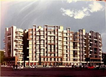 885 sqft, 1 bhk Apartment in Dheeraj Mapel Badlapur East, Mumbai at Rs. 28.3775 Lacs
