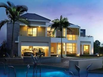 966 sqft, 2 bhk Apartment in Builder Project Madiyava, Lucknow at Rs. 34.6000 Lacs