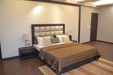 3435 sqft, 5 bhk Apartment in Spaze Privvy The Address Sector 93, Gurgaon at Rs. 1.4427 Cr