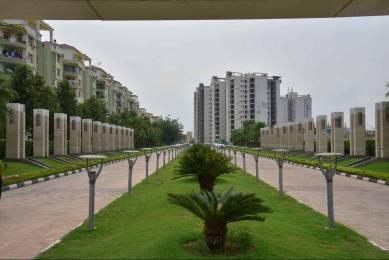 1735 sqft, 3 bhk Apartment in NK Savitry Greens VIP Rd, Zirakpur at Rs. 62.4600 Lacs
