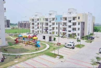 800 sqft, 2 bhk Apartment in Builder savitry greens 2 Gazipur road Zirakpur Gazipur, Zirakpur at Rs. 26.9000 Lacs