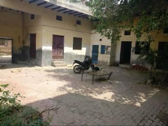 3798 sqft, Plot in Builder Rajeev garden Nala Road, Ghaziabad at Rs. 1.0000 Cr