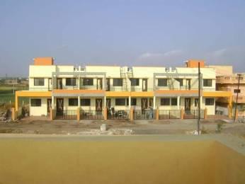 1400 sqft, 2 bhk BuilderFloor in Builder Phuspandari Row House Dhavamile Be Sri Ram Nagar Ojhar Nashik Road, Nashik at Rs. 28.0000 Lacs