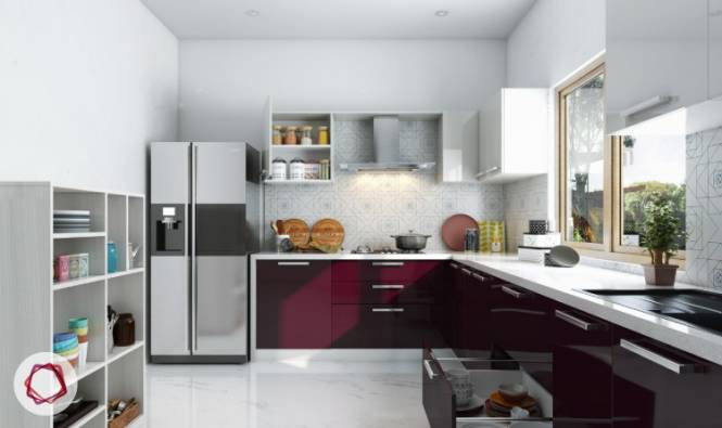 845 sqft, 2 bhk Villa in Builder Brinda imperial Bommasandra, Bangalore at Rs. 39.9000 Lacs