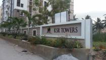Ksr Towers