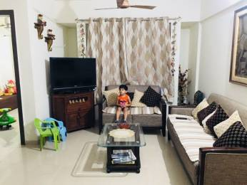 1400 sqft, 3 bhk Apartment in Agarwal Sai Sanskruti Wagholi, Pune at Rs. 55.0000 Lacs