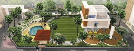1100 sqft, 2 bhk Apartment in Blue Skky Olive Wagholi, Pune at Rs. 46.0000 Lacs