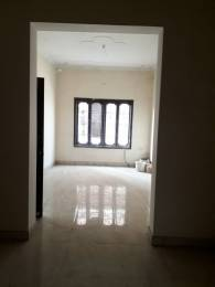 1100 sqft, 4 bhk IndependentHouse in Builder Project Alambagh, Lucknow at Rs. 60.0000 Lacs