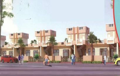 500 sqft, 1 bhk IndependentHouse in Builder Project Bijnaur Road, Lucknow at Rs. 15.0000 Lacs