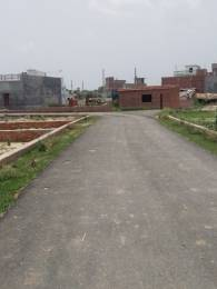 1000 sqft, Plot in Builder Project Bijnor, Lucknow at Rs. 12.0000 Lacs