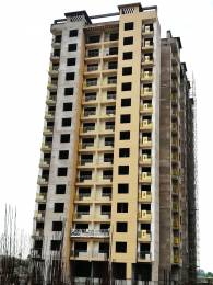 1090 sqft, 2 bhk Apartment in Builder Project Lucknow Kanpur Highway, Lucknow at Rs. 43.4421 Lacs