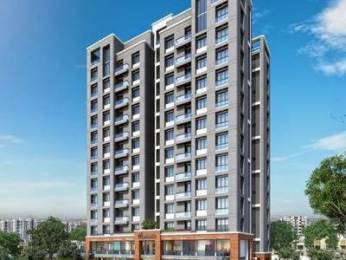 1110 sqft, 2 bhk Apartment in Builder Project Vemali, Vadodara at Rs. 35.0000 Lacs