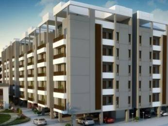 1262 sqft, 2 bhk Apartment in Builder Project Bhayli, Vadodara at Rs. 22.0000 Lacs