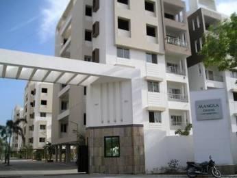 1431 sqft, 3 bhk Apartment in Builder Project Tarsali, Vadodara at Rs. 30.5900 Lacs
