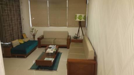 1800 sqft, 3 bhk Apartment in Builder Project Gotri, Vadodara at Rs. 46.0000 Lacs