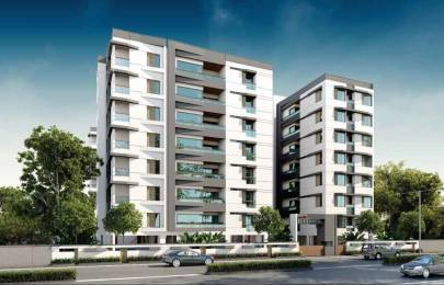 1955 sqft, 3 bhk Apartment in Builder Project Vasna Road, Vadodara at Rs. 64.4500 Lacs