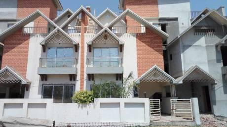 1487 sqft, 4 bhk Villa in Builder Project Harni, Vadodara at Rs. 65.0000 Lacs
